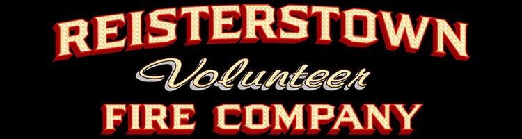 Reisterstown Volunteer Fire Company